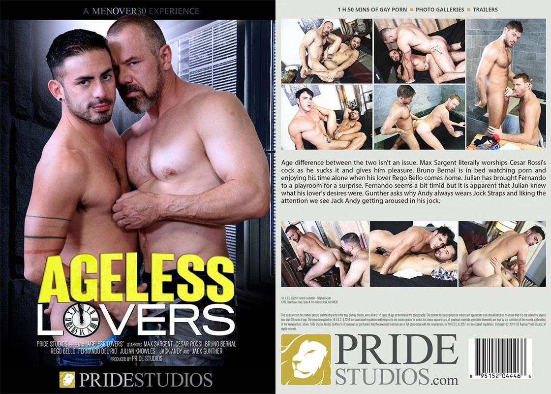 Ageless_Lovers